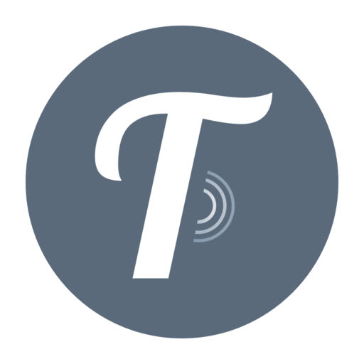 TUUNES™ Ringtones, Music & Text Tones for iPhone