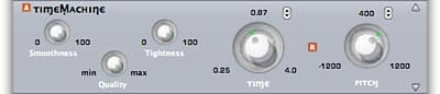 AudioCodex
