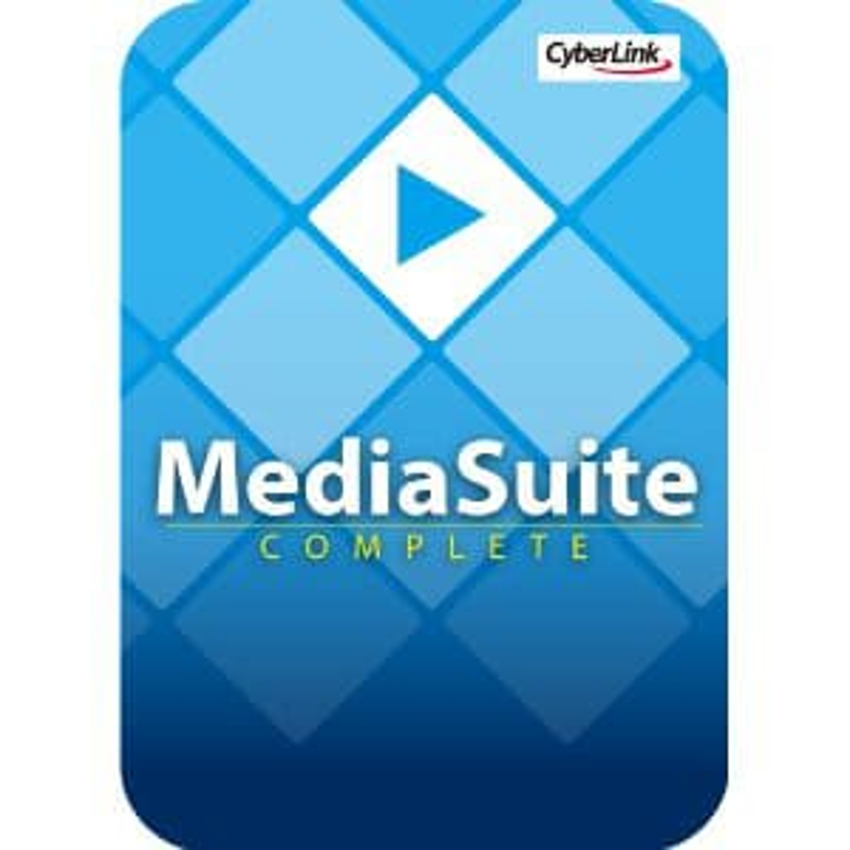 Media Suite COMPLETE