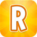 Ruzzle (Rumble)