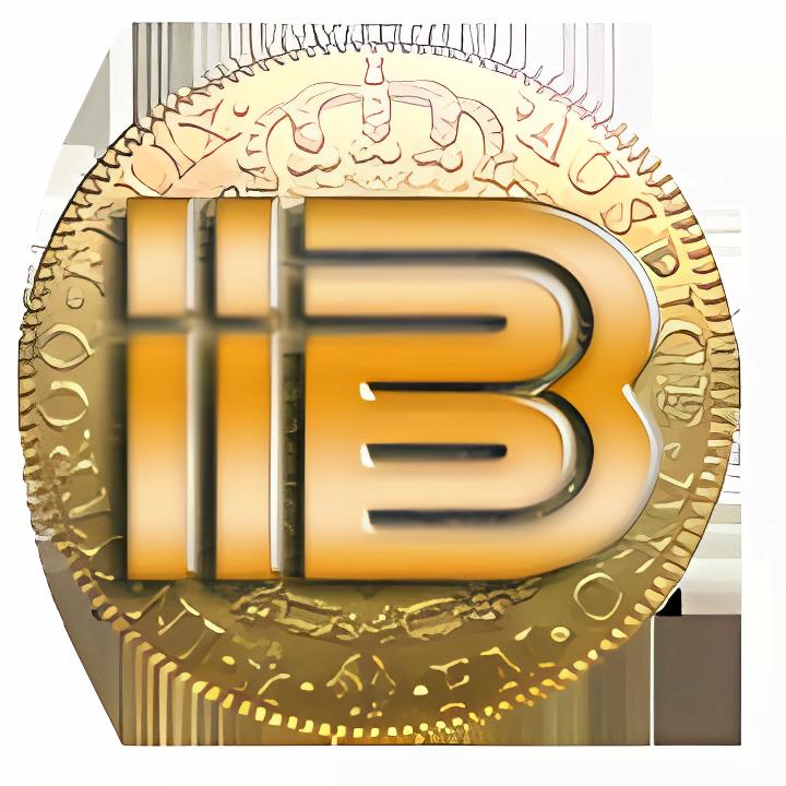 Iberical Opti 7.6.6
