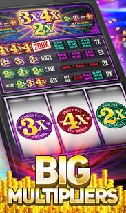 Big Pay Casino - Slot Machines