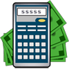 MHS Financial Calcuators