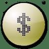 Xchanger 1.23 (S60 3rd)