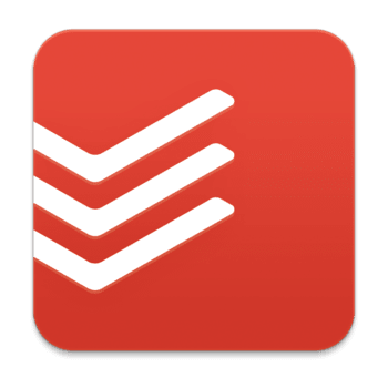Todoist: To Do List Task List