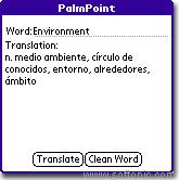 PalmPoint