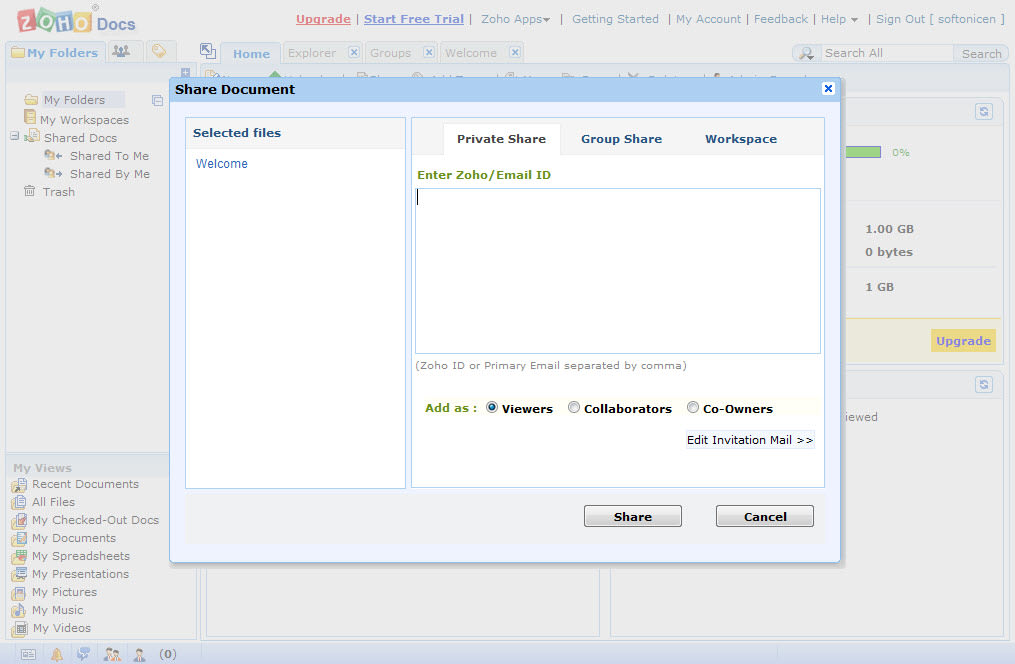 Elements that Best Presentation Editing Sites Gb Charle