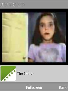 смотреть порно видео на телефон symbian