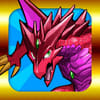 Puzzle & Dragons (English) 7.8.1