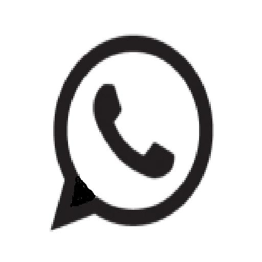 Hide Online Whatsap