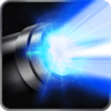 LED Flashlight Extreme Bright 1.0.3