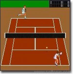 Grand Slam!