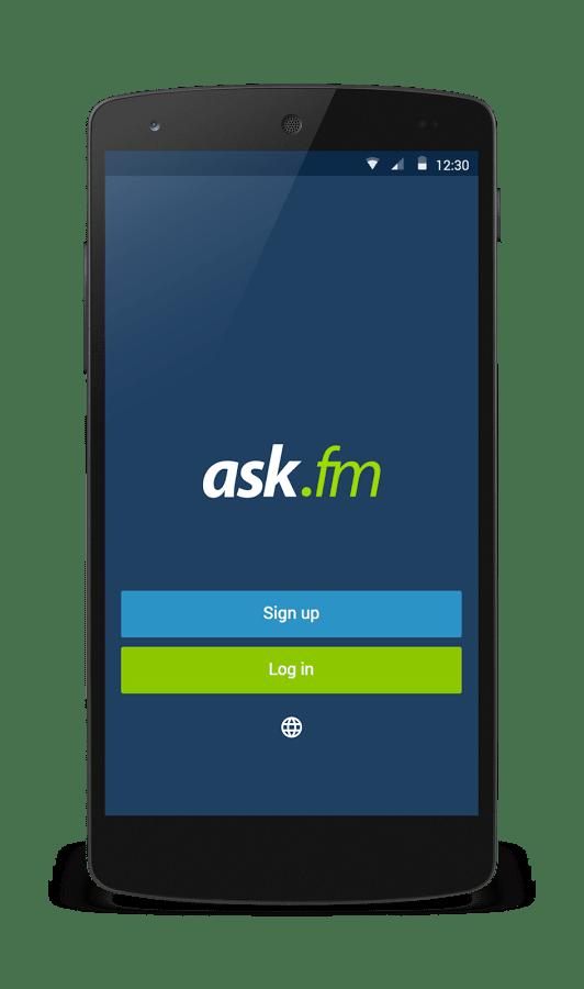 Ask Download