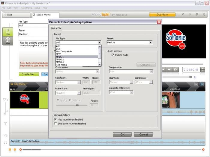 Titledeko Pro For Windows 7 32bit Iso Download