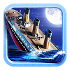 Escape The Titanic 1.1.7