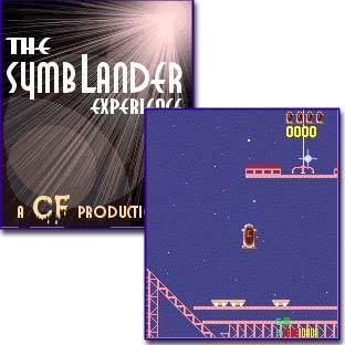 SymbLander