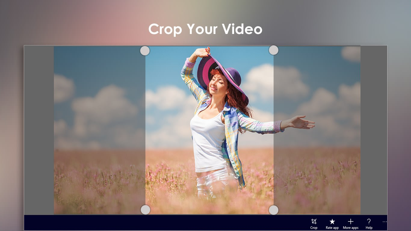 Effects Videos - Filters for Videos