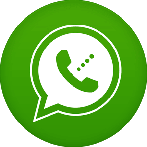 New WhatsApp Status Guide 1.0