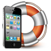 WinAVI iPhone Data Recovery