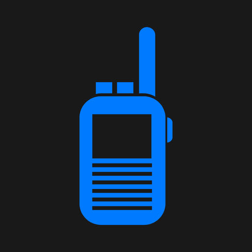 Police Radio - Mobile Scanner 8.4