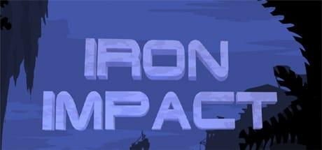 Iron Impact 2016