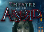 Theatre of the Absurd: A Scarlet Frost Mystery 1.0.0.46