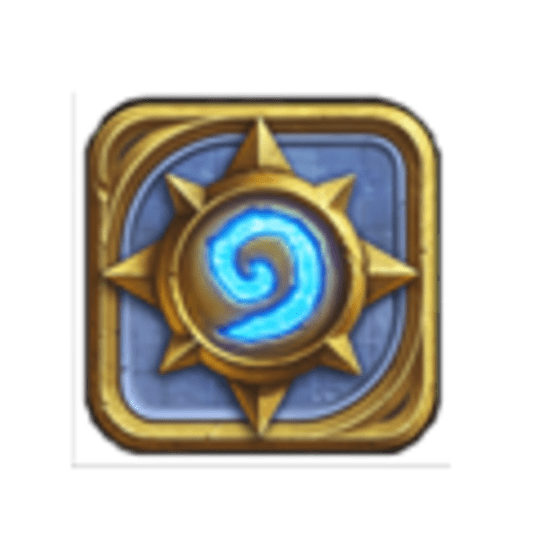 Hearthstone Heroes of Warcraft 1.10.2.2254