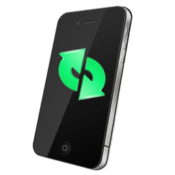 Backuptrans iPhone Data Transfer