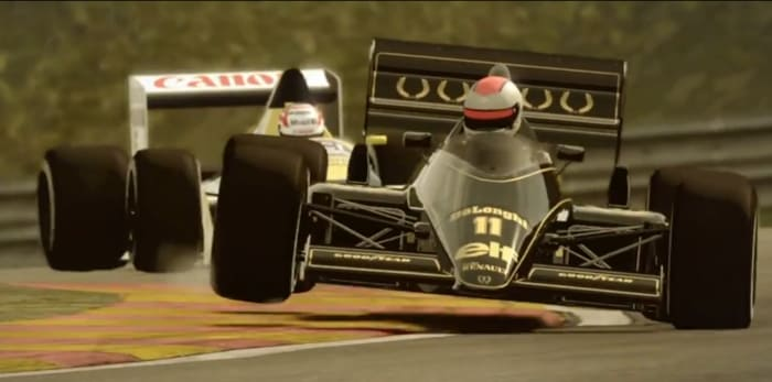 Formula 1 2006 games free download for pc sevenson.