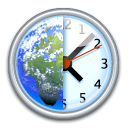 World Clock Deluxe  4.15.2