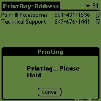 PrintBoy