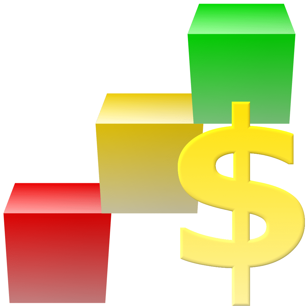 Home Budget Soft