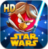 Angry Birds Star Wars HD 1.5.3
