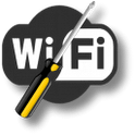 Wifi Fixer 0.9.5.4