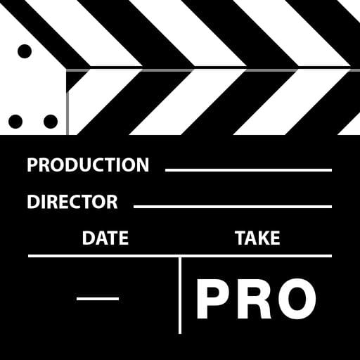 My Movies Pro - Movie & TV 2.30