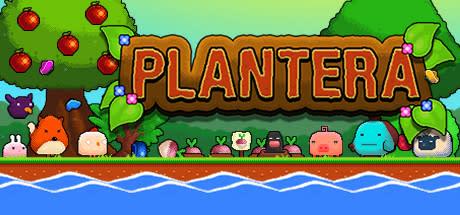 Plantera 2016