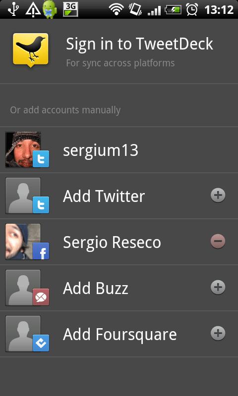 download tweetdeck for windows phone