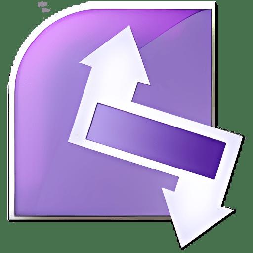 Microsoft InfoPath - Download