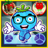 Fruit Mania Forest Story