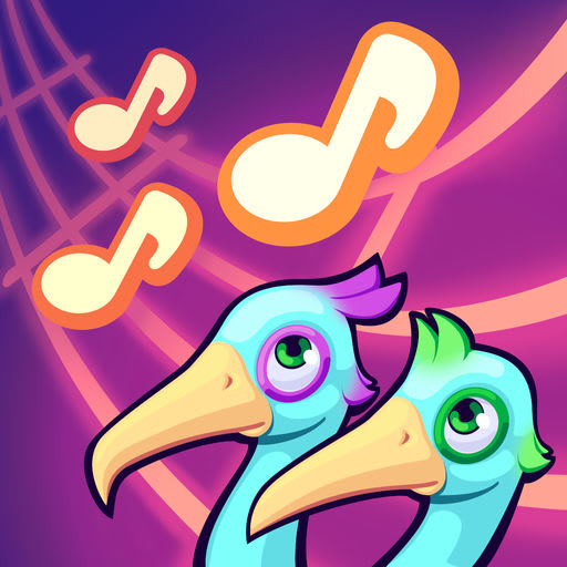 My Singing Monsters Composer 1.0