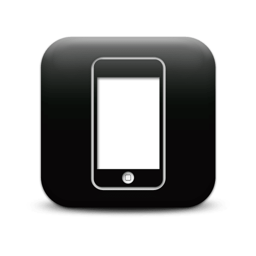 EZ MP3 iPhone Ringtone Maker