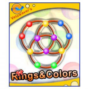 Rings & Colors