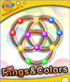 Rings and Colors 1.0.5