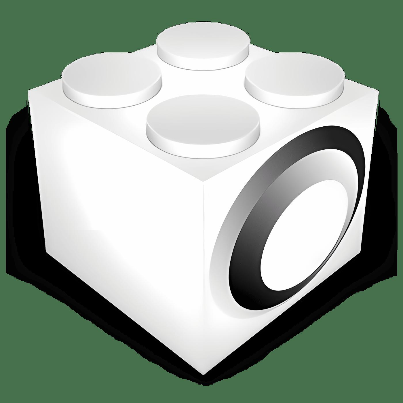 JSON Helper for AppleScript 1.07