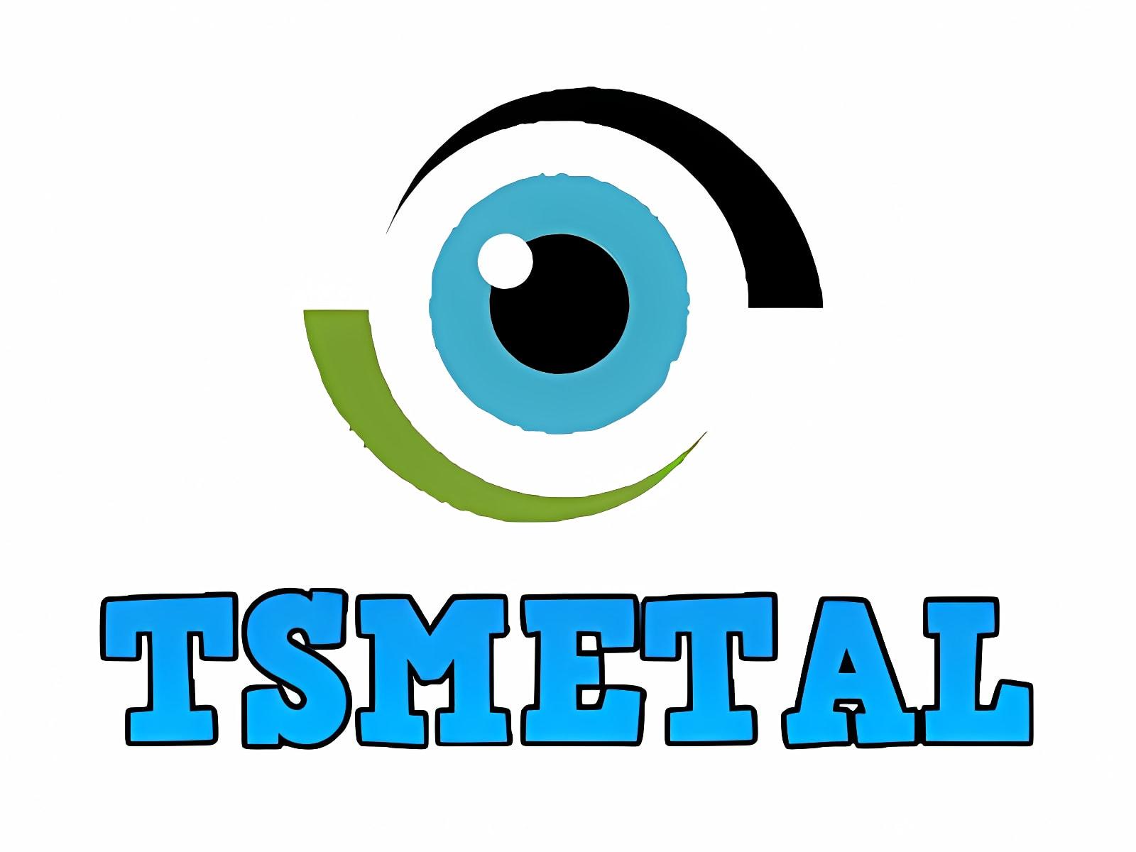 TSMETAL Gestión de Talleres Metalúrgicos 2016.08.26