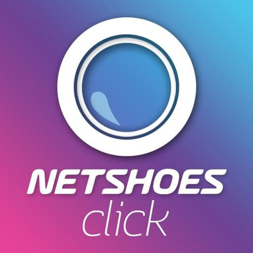 Netshoes Click 1.6.0