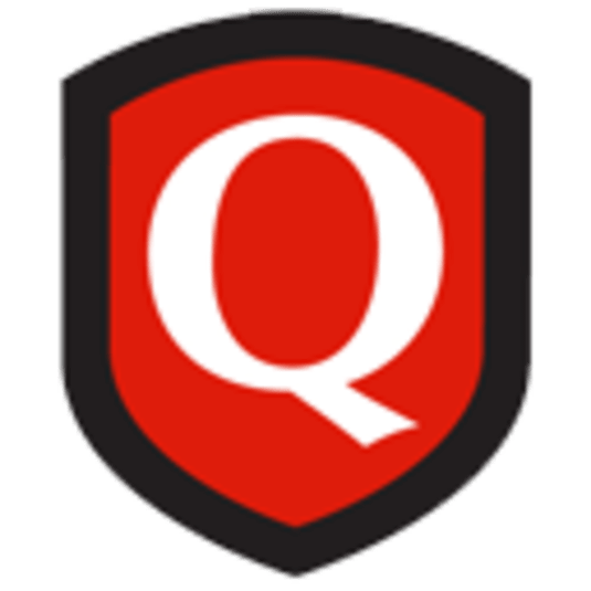 Qualys BrowserCheck