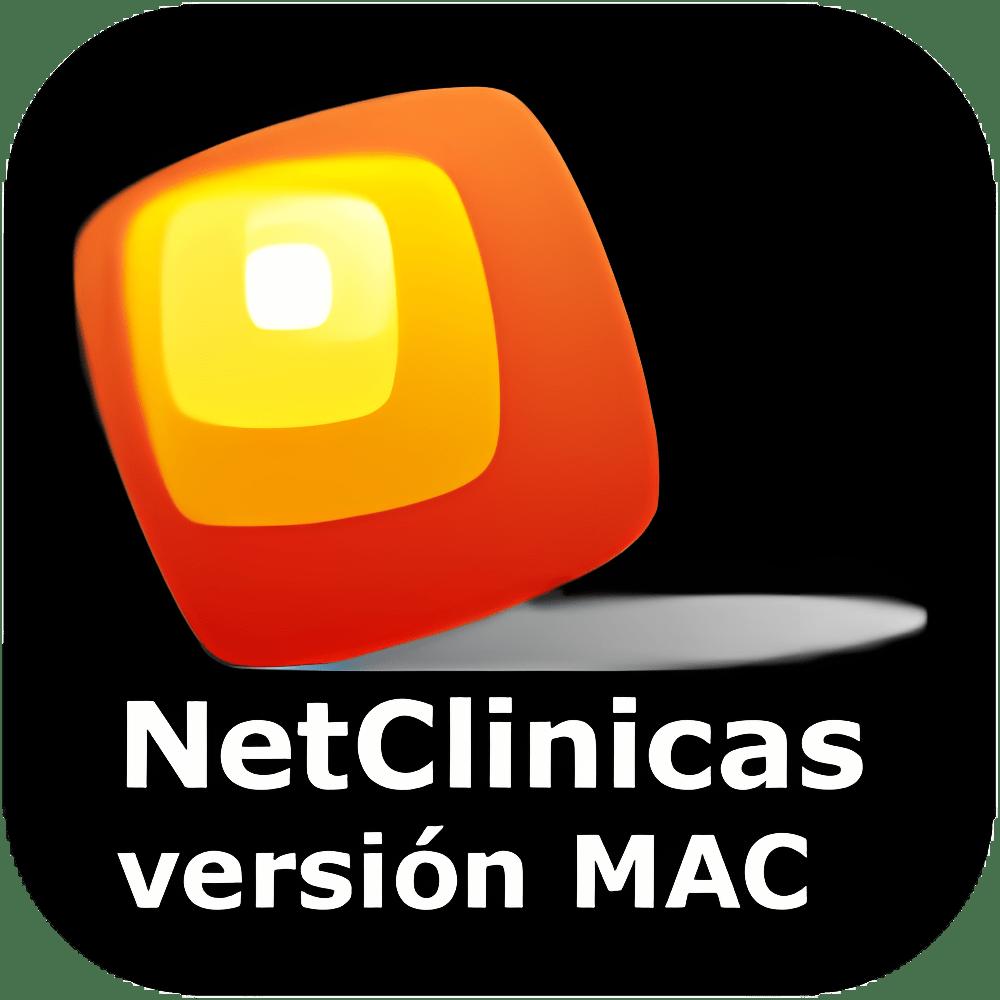 NetClinicas