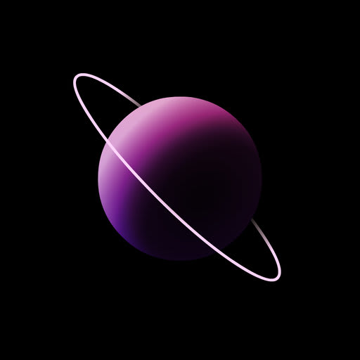 SPACE by THIX 2.0.1