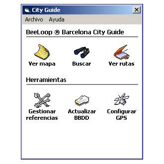 Zaragoza City Guide